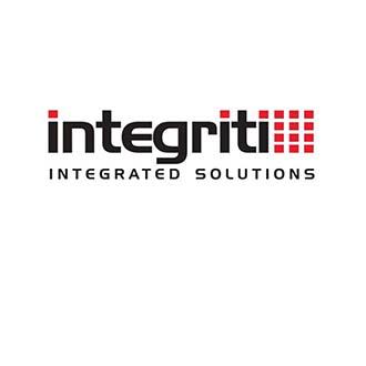 Integriti License